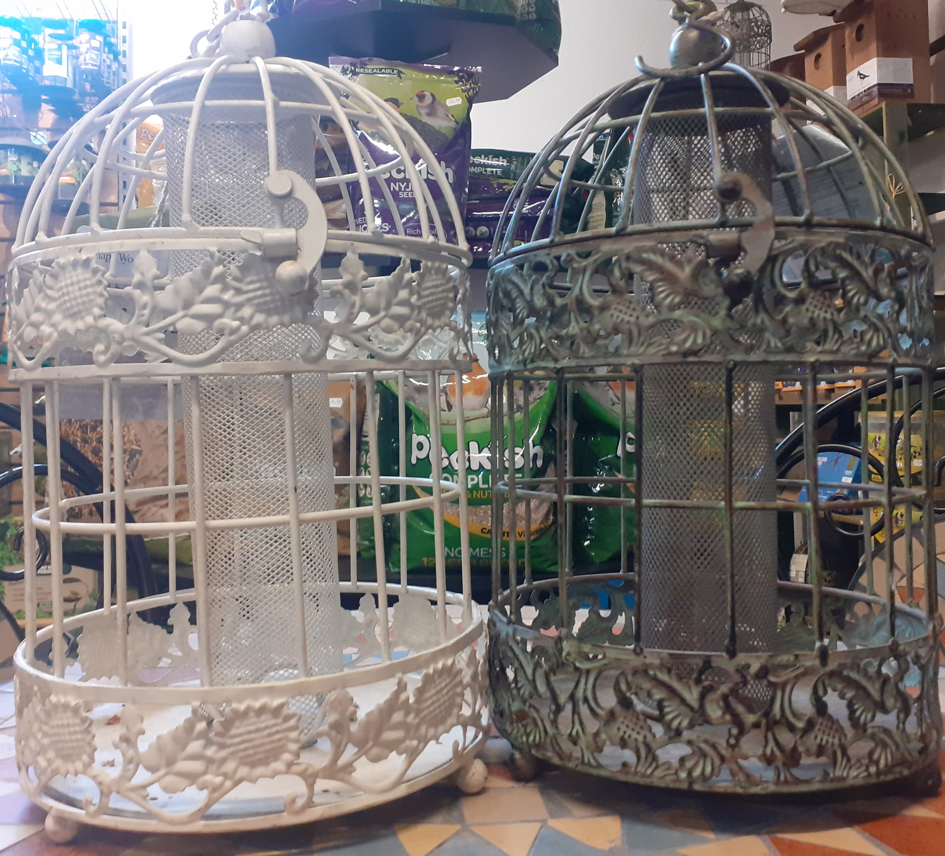 Ornate_Bird_Feeders.jpg