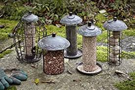 Secret_Garden_Bird_Feeders.jpg